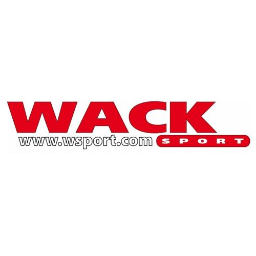 Logo de Wack Sport