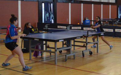 Club tennis de table paris julien lacroix tennis de table - Julien lacroix tennis de table ...